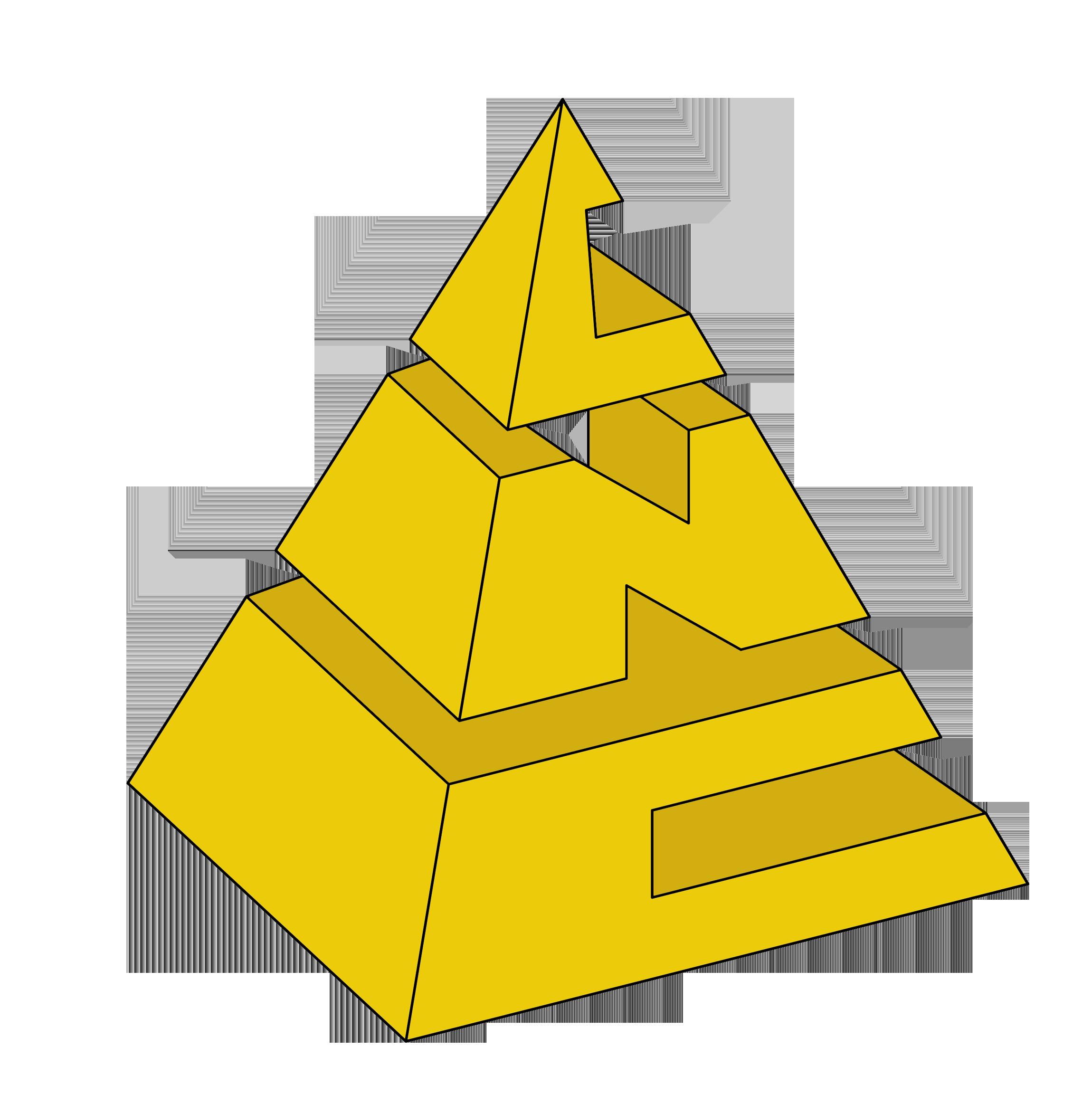 logo SIN FONDO
